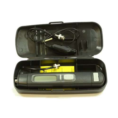 Compact Instruments A2105 Advent Petrol Engine Tachometer