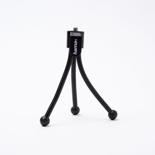 Compact Instruments A2100/03 – Mini Tripod Stand