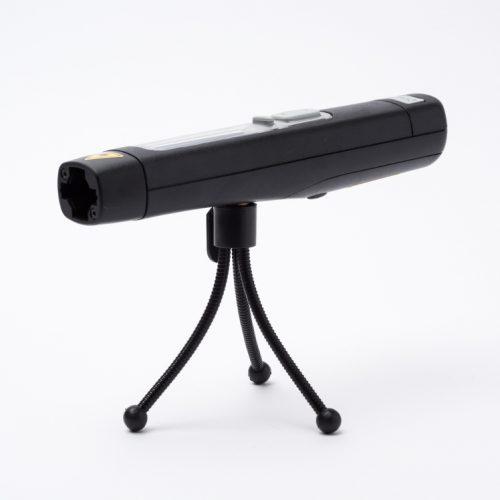 Compact Instruments A2100/03 – Mini Tripod Stand