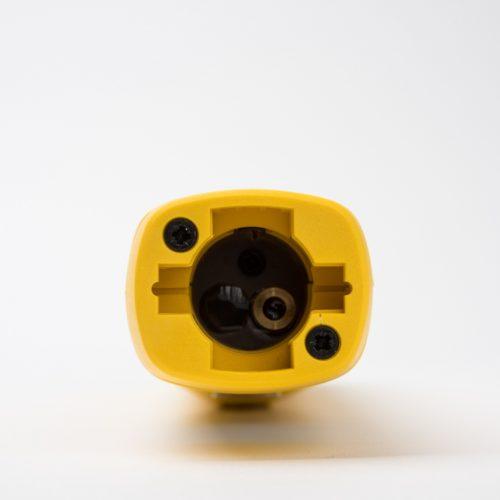 A2109/LSR/002 Intrinsically Safe Optical Contact Tachometer Pulse Output