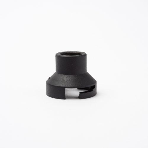 Compact Instruments LN1 – Lens Adaptor