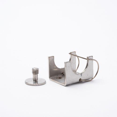 Compact Instruments MVLS-BS1 – Camera Bush Screw