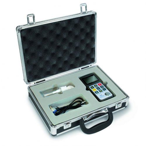 Sauter GmbH TN 300-0.1US Thickness Gauge