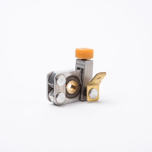 Compact Instruments DES/10 – 6.00mm Transducer