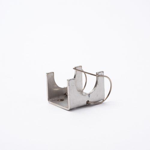 Compact Instruments MVLS-BR1 – Bracket For The MiniVLS Plain Housing