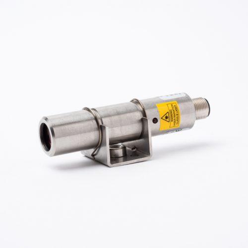 Compact Instruments MVLS-BR2 – Bracket & Camera Bush Screw for MiniVLS Plain Housing