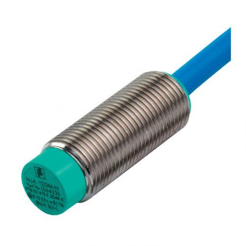Proximity Sensor NJ4-12GM-N