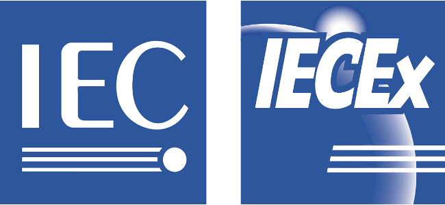 Compact Instruments IECEx