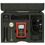 MTN-VM220 High Performance Vibration Meter