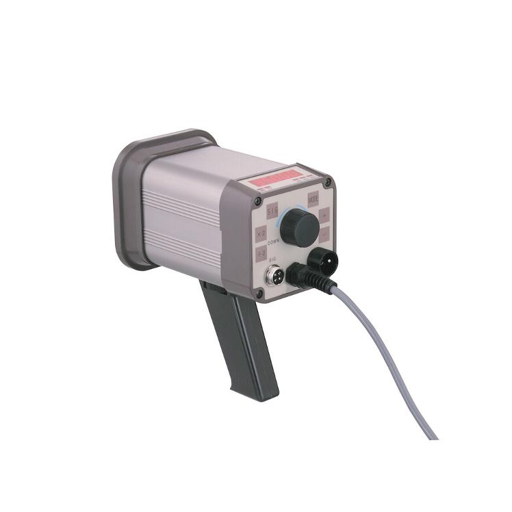 DT-311N Digital Stroboscope (Mains Operated)
