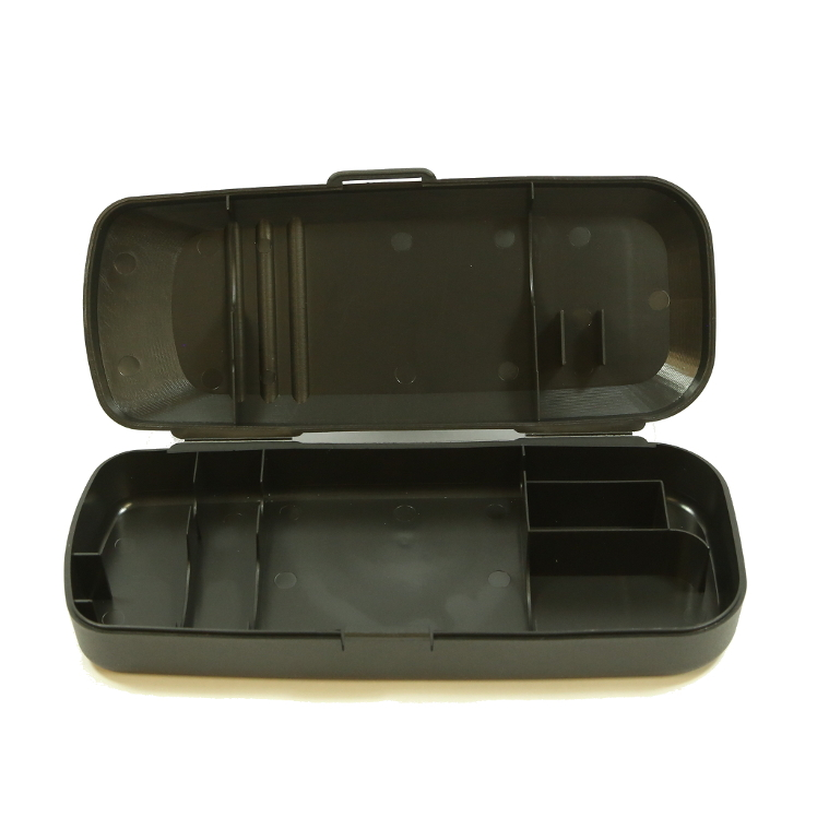 Compact Instruments A2100/02 – Advent Carry Case