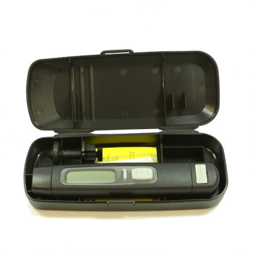 Compact Instruments A2103 Standard Optical-Contact Tachometer
