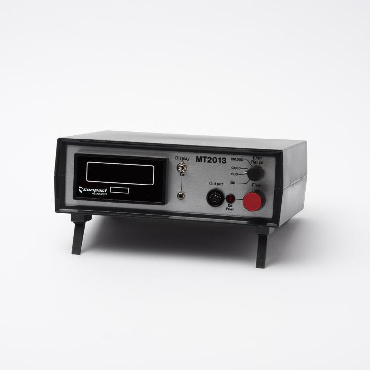 Compact Instruments MT2013 European Calibration Unit