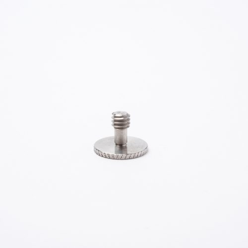 Compact Instruments MVLS-BS1 – Camera Bush Screw