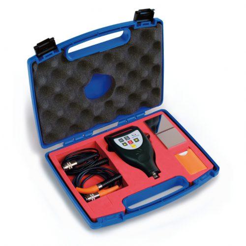 Sauter GmbH TE 1250-0.1F Thickness Gauge