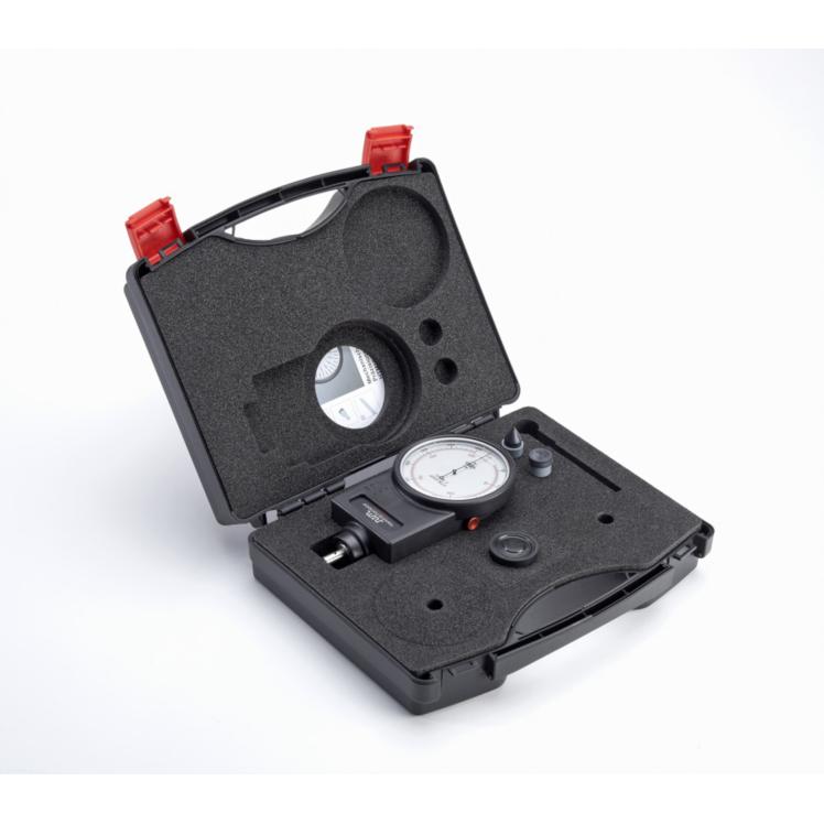 CT3 Mechanical Contact Tachometer