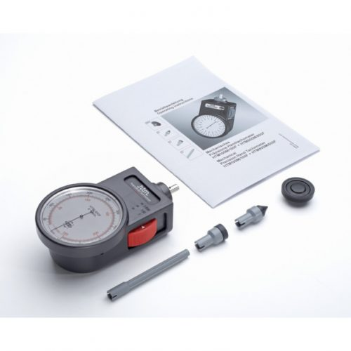 CT3 Mechanical Contact Tachometer