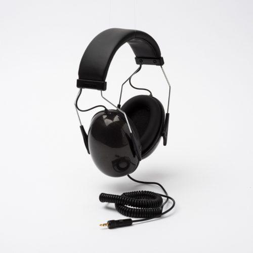 Compact Instruments STE3/001 - Standard Headphones