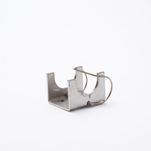 Compact Instruments MVLS-BR1 – Bracket For The MiniVLS Plain Housing