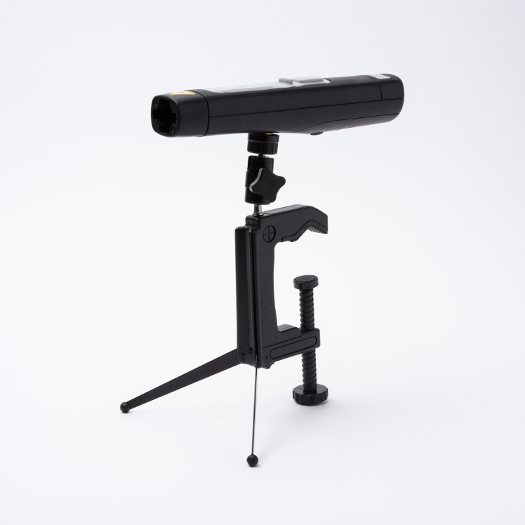 Compact Instruments A2100/10 - Advent Dual Table Clamp Tripod