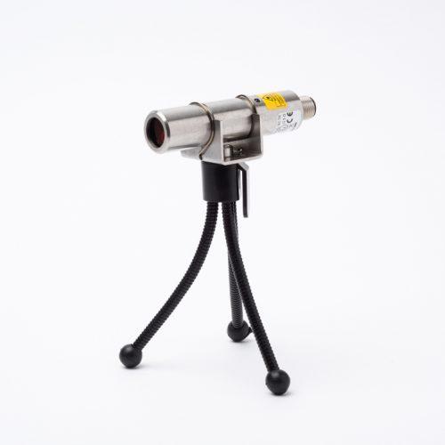 MiniVLS Speed Sensor Accessories