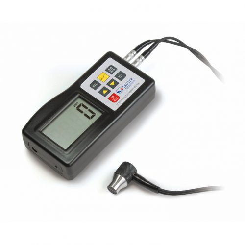 Sauter Ultrasonic Thickness Gauge TD-US Series